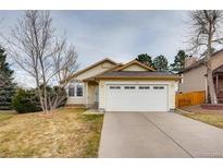View 8971 Maribou Ct Highlands Ranch CO