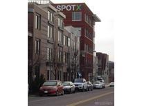 View 11554 Colony Row Broomfield CO