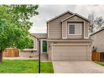View 9787 Cove Creek Dr Highlands Ranch CO