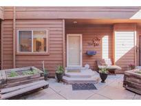 View 5555 E Briarwood Ave # 704 Centennial CO