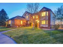View 1051 Phipps Pl Highlands Ranch CO