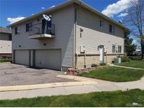 View 3354 S Flower St # 25 Lakewood CO