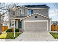 View 9916 Saybrook St Highlands Ranch CO