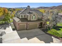 View 6 Shining Oak Dr Littleton CO