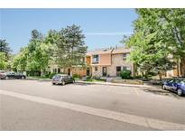 View 8771 W Cornell Ave # 4 Lakewood CO