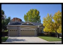 View 9575 S Hackberry St Highlands Ranch CO