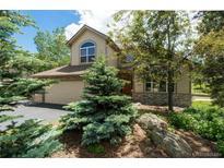 View 31190 Cinnamonwood Evergreen CO