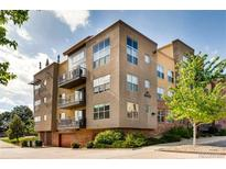 View 9059 E Panorama Cir # B-115 Centennial CO