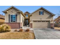 View 6252 Noble Ln Arvada CO