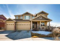 View 16120 E 119Th Ave Commerce City CO
