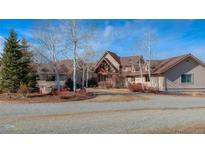 View 9647 N 63Rd St Longmont CO