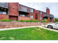View 311 W Lehow Ave # 13 Englewood CO