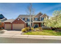 View 10528 Weathersfield Way Highlands Ranch CO