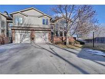 View 5242 Union Ct # 5 Arvada CO