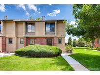 View 3556 S Depew St # 12 Lakewood CO