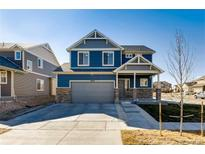 View 12904 E 108Th Ave Commerce City CO