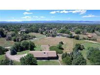 View 6445 Greenbriar Dr Cherry Hills Village CO