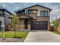 View 869 Benton St Lakewood CO