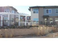 View 11255 Colony Cir Broomfield CO