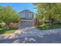 View 9776 Buckingham Ct Highlands Ranch CO
