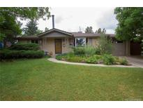 View 8164 W 71St Ave Arvada CO