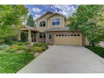 View 14072 Roaring Fork Cir Broomfield CO