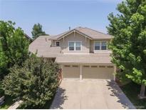View 3035 Greensborough Dr Highlands Ranch CO
