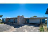 View 8425 N Saguaro Ridge Rd Parker CO