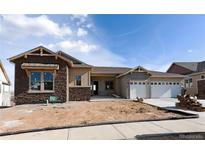 View 7933 Piney River Ave Littleton CO