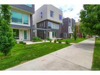 View 3246 Federal Blvd Denver CO