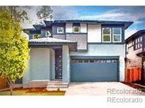 View 958 Eaton St Lakewood CO