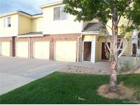View 5534 Lewis St # 203 Arvada CO