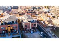 View 1547 Utica St Denver CO