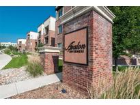 View 303 Inverness Way # 202 Englewood CO