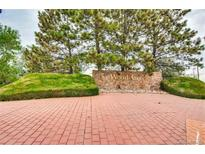View 5321 W 76Th Ave # 327 Arvada CO