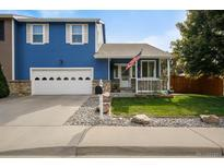 View 8594 W 48Th Pl Arvada CO
