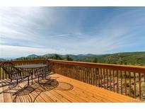 View 11330 Shimley Rd Golden CO