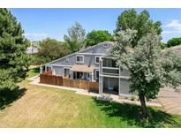 View 8794 Chase Dr # 11 Arvada CO