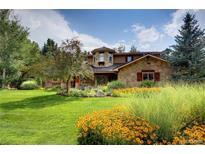 View 1298 E Green Meadow Ln Greenwood Village CO