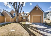 View 13040 W 63Rd Pl # A Arvada CO