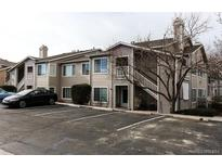 View 3722 Cactus Creek Ct # 203 Highlands Ranch CO