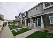 View 14700 E 104Th Ave # 3602 Commerce City CO