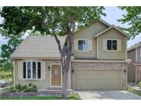 View 8352 Sunnyside Pl Highlands Ranch CO
