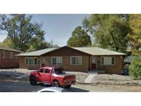 View 1659 Sheridan Blvd Lakewood CO