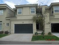 View 8209 W 54Th Ave # B Arvada CO