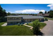 View 1845 S Manor Ln Lakewood CO