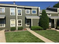 View 14485 W 32Nd Ave Golden CO