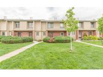 View 3536 S Depew St # 5 Lakewood CO