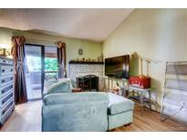 View 4661 S Decatur St # 308 Englewood CO