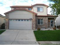 View 13969 E 106Th Ave Commerce City CO